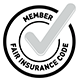 Fair Insurance Code